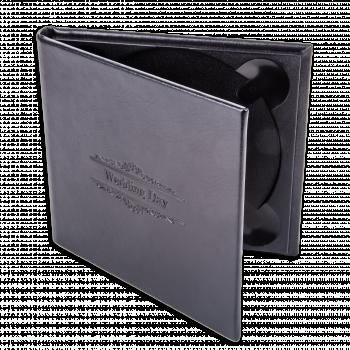 CD-BOX #1