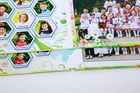 Випускний планшет з фото друком. Київ, Львів, Харків, Одеса, Дніпро, Вінниця