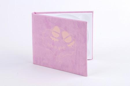 подарункова упаковка для диска#3