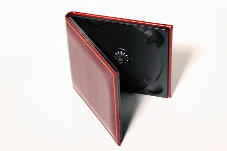подарункова упаковка для диска#5
